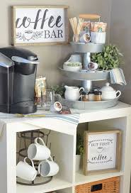 diy apartment furniture. Astounding Diy Apartment Decorating On A Budget Projects Ideas Blog Rental Studio College Furniture R