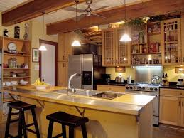 Nice Kitchen Modern Home Contemporary With Pendant Lamp Also In Nice Kitchen