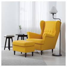 ikea strandmon wing chair 10 year guarantee read about the terms in the guarantee brochure