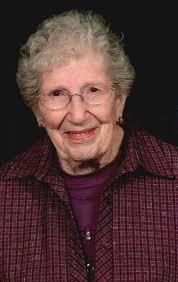 Dorothy Walter Obituary - Crystal Lake, IL
