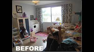 simple teen bedroom ideas. Splendid Ideas Simple Teenage Bedroom For Girls Teen Room 2 Boys39 Rooms Youtube Emo Designsjpg