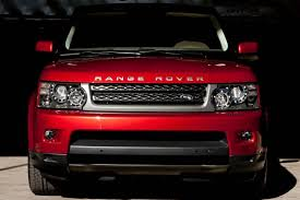 Used 2013 Land Rover Range Rover Sport for sale - Pricing ...