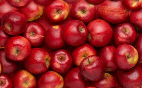 Free download apple hd wallpaper for ...