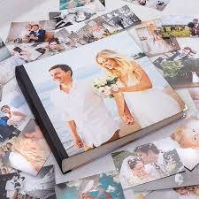 Wedding Photos Albums Design Your Own Wedding Photo Albums Personalised Wedding Albums Printing