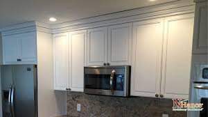 Kitchen Cabinets San Mateo San Francisco Kitchen Cabinets Katinabagscom