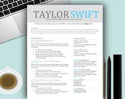 Resume Beautiful Resume Builder Amazing Examples Of Cool And