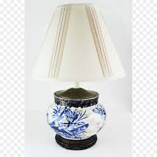 light chandelier 19th century moorcroft pattern the blue and white porcelain
