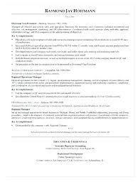 Executive Assistant Job Description Inspiration Lumper Job Description For Resume Best Of Executive Administrative