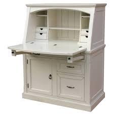 full size of office desk black desk writing desk with hutch small office desk white