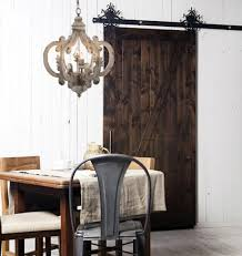 country chic lighting.  Lighting Distressed 6 Light Chandelier Throughout Country Chic Lighting