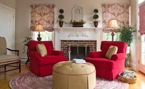 Symmetry Vs Asymmetry In Interior Design Symmetry In Interior Betty Moore Medium
