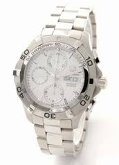 replica tag heuer mens watches for by paypal