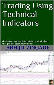 Trading Using Technical Indicators Indicators Are The Data Points On Stock Chart That Predict Stock Movement