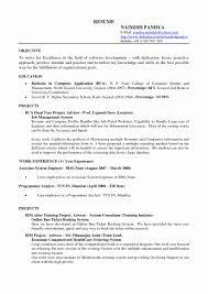 Stagehand Resume Examples 60 Lovely Photograph Of Google Internship Resume Sample Resume 59