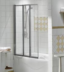 home and furniture impressing bathtub doors trackless on page bathtub doors trackless sacstatesnow