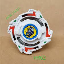 Con quay Hasbro beyblade burst Dragoon Storm, HR62 (quay trái, Không Kèm  Phóng Quay)