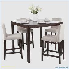 Table De Cuisine Avec Banc D Angle Table Angle Cuisine Beau Frais