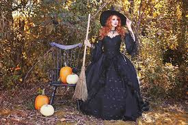 medieval wedding gowns marie antoinette gowns gothic wedding