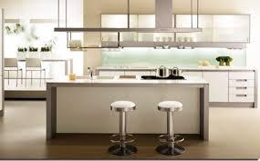 Idea Kitchen Kitchen Amazing Kitchen Lighting Impressive Modern Kitchen