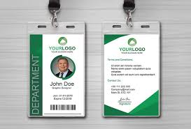 Identity Card Design Do Professional Id Card Design Within 24 Hours By Ayeshasiddik