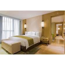 hotel style bedroom furniture. Modern Simple Style Bedroom Set Of Hotel Furniture Hotel Style Bedroom Furniture I