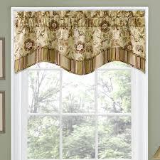 Window Valance Patterns Unique Design