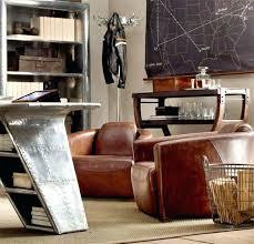 restoration hardware aviator desk. Aviator Desk Lamp Restoration Hardware Remodel Ideas Furniture Collection By