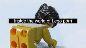 Image result for lego porn