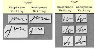 writing analysis analyzing a sample howstuffworks