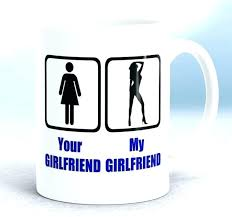 office space coffee mug. Funny Office Mugs Coffee Mug Outstanding Interior Girlfriend  Space .
