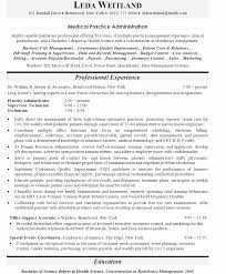 Phenomenal Healthcare Resume Template Free Medicaldministration ...
