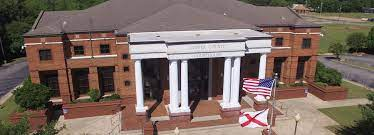 Location, contacts, phone number, jury duty, and other info. Coffee County Al Official Website