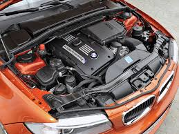 bmw e90 engine bay diagram bmw image wiring diagram e90 engine bay diagram e90 image wiring diagram