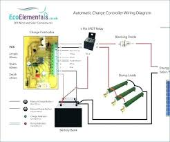 pioneer deh p77dh wiring diagram captivating harness images best Pioneer Deh P77DH Rear medium size of pioneer deh p77dh wiring diagram scintillating harness pictures best image car stereo on