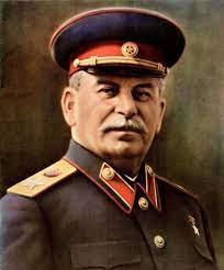 Имя Сталин в веках будет жить! » Московское областное отделение КПРФ