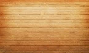 Wood Pattern Best Oak Wood Pattern At Rs 48 Square Feets Wooden Pattern ID