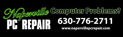 Naperville Pc Repair – Computer Service Request Form – Naperville Pc ...