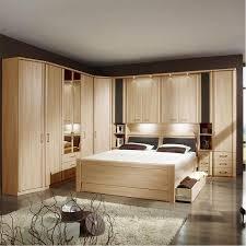 Corner Cabinet For Bedroom corner cabinet and other furniture room