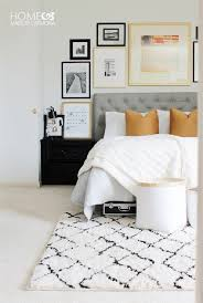 bedroom decorating ideas cheap. Budget Friendly Bedroom Decorating Ideas - Classy And Modern Cheap
