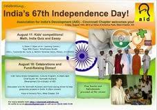 essay about n independence day examples of research essay about n independence day