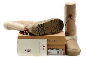 New Styles Cheap UGG Nightfall Boots Outlet Sand YHQM For Womans Outlet  Online MV0028