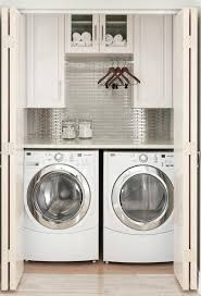 Small Laundry Renovations Best 25 Laundry Room Layouts Ideas On Pinterest Laundry Rooms