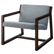 inexpensive mid century modern furniture. the line might not have truly timeless look lines and quality of midcentury modern furniture that has designer names attached but for price inexpensive mid century y
