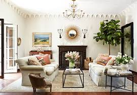 Home Decoration Design Extraordinary Decorating Ideas Elegant Living Rooms Traditional Home