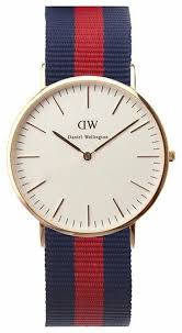 <b>Наручные часы</b> Daniel Wellington Classic Oxford <b>gold</b> — купить по ...