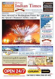 Bit June 12 Issue