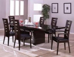 modern dining room tables and chairs. Beautiful Room 10 Modern Dining Room Sets With Awesome Upholstery Inside Tables And Chairs