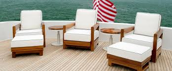 Contract Outdoor Furniture Creative