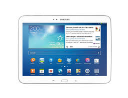samsung 10 1 tablet. galaxy tab 3 10.1 wi-fi (white) front samsung 10 1 tablet