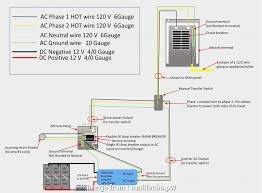 Electrical Wire Size 60 Amps Practical Wiring Diagram 30